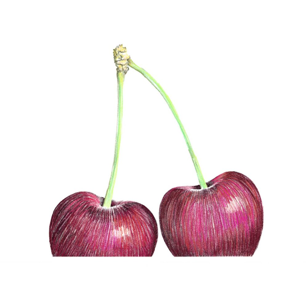 Cherries_SS.png