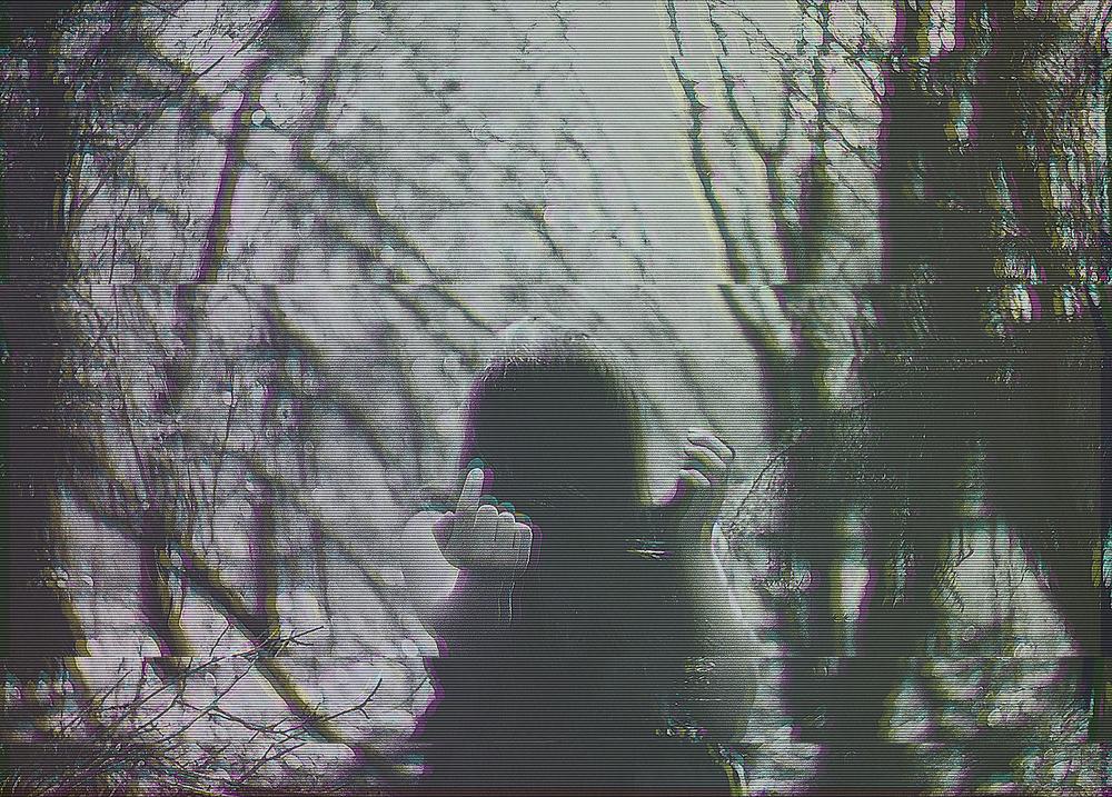 SAMARA VHS.jpg