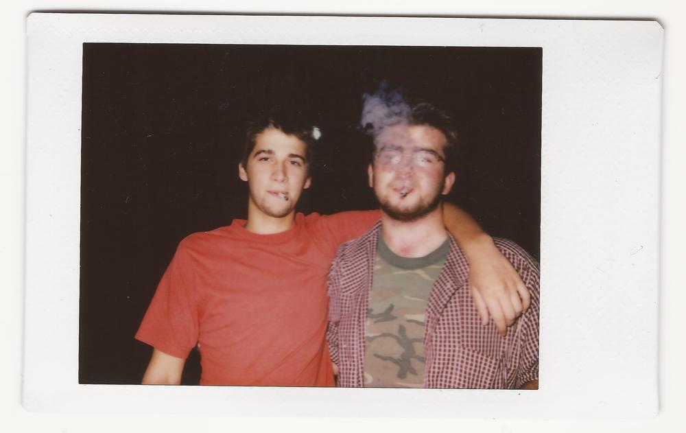 Boki Polaroid.jpg