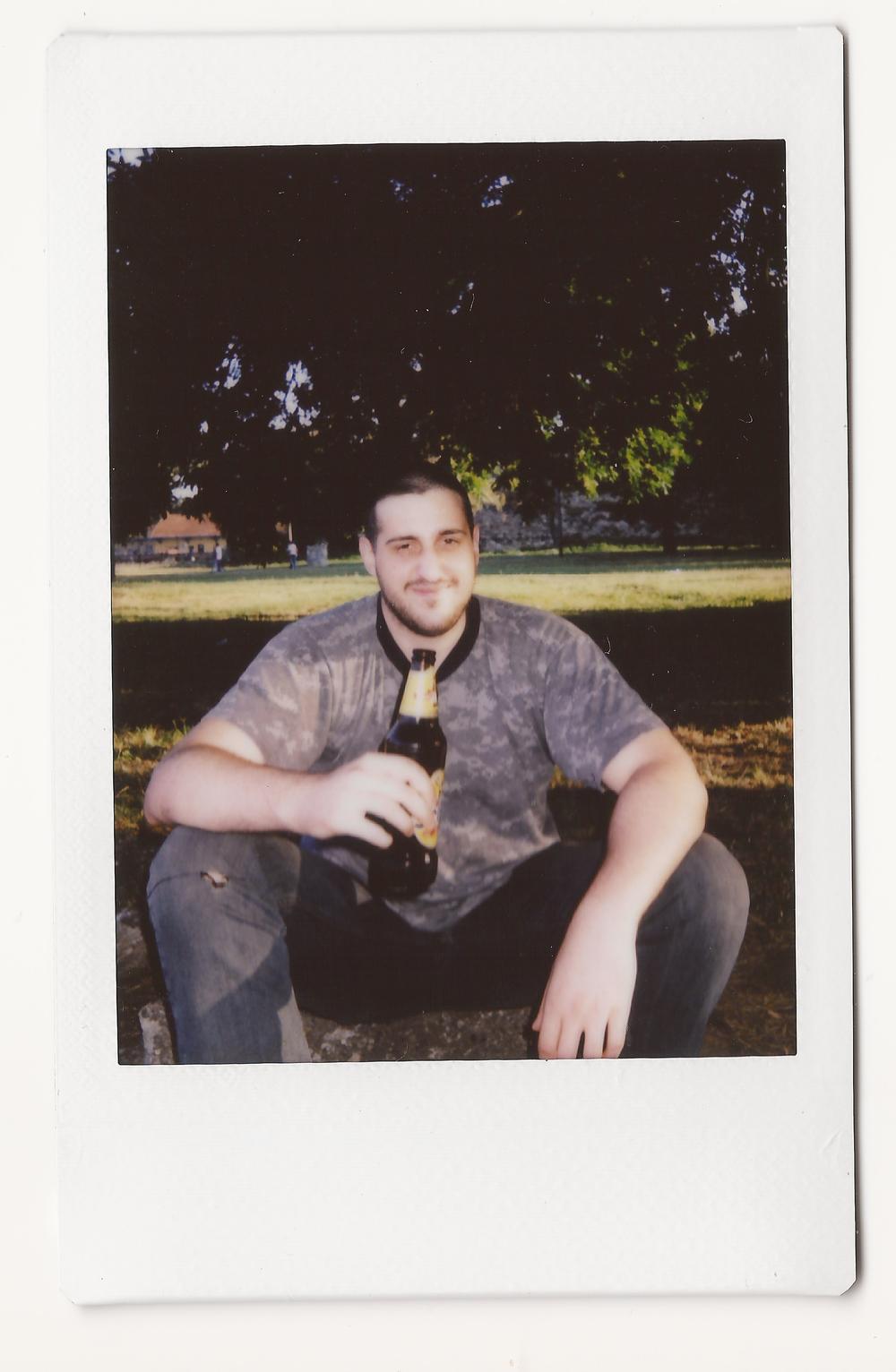 Djeda Polaroid.jpg