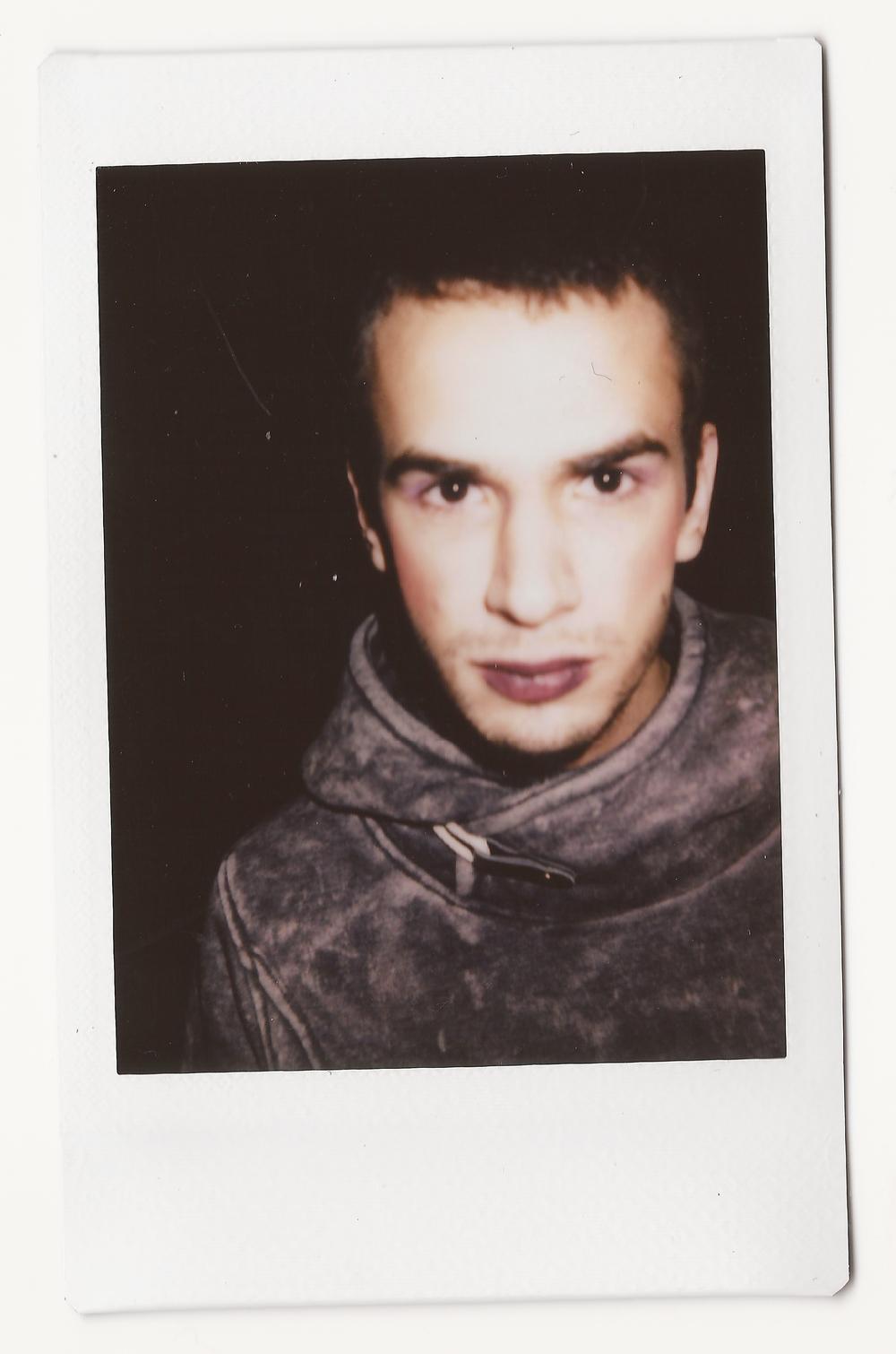 DjoleMakeup Polaroid.jpg