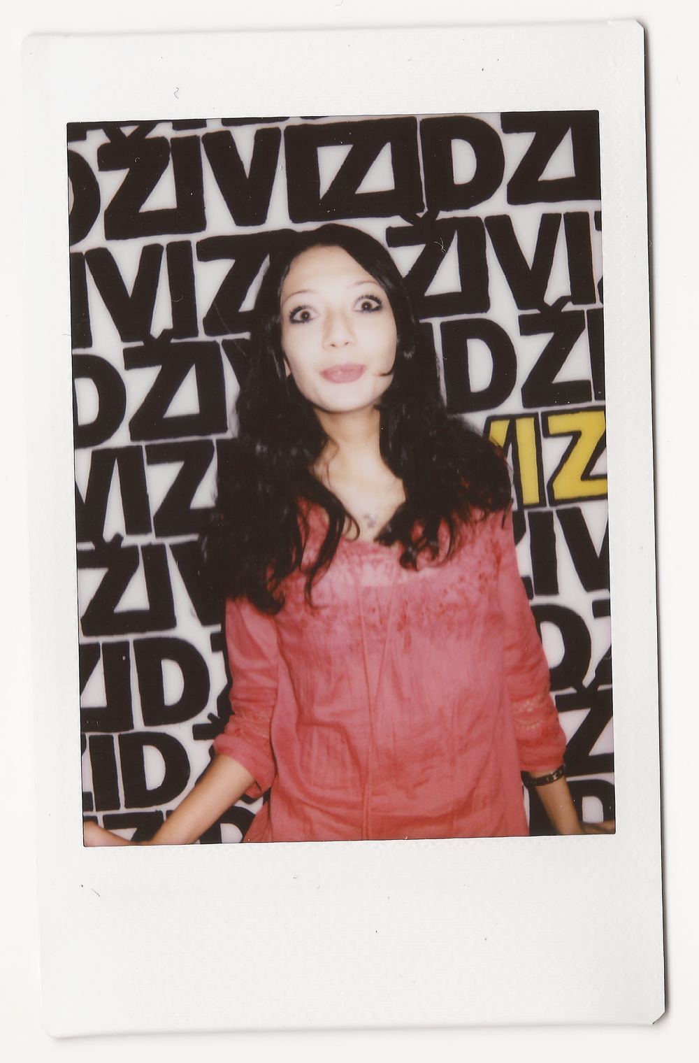 Gruja Polaroid.jpg