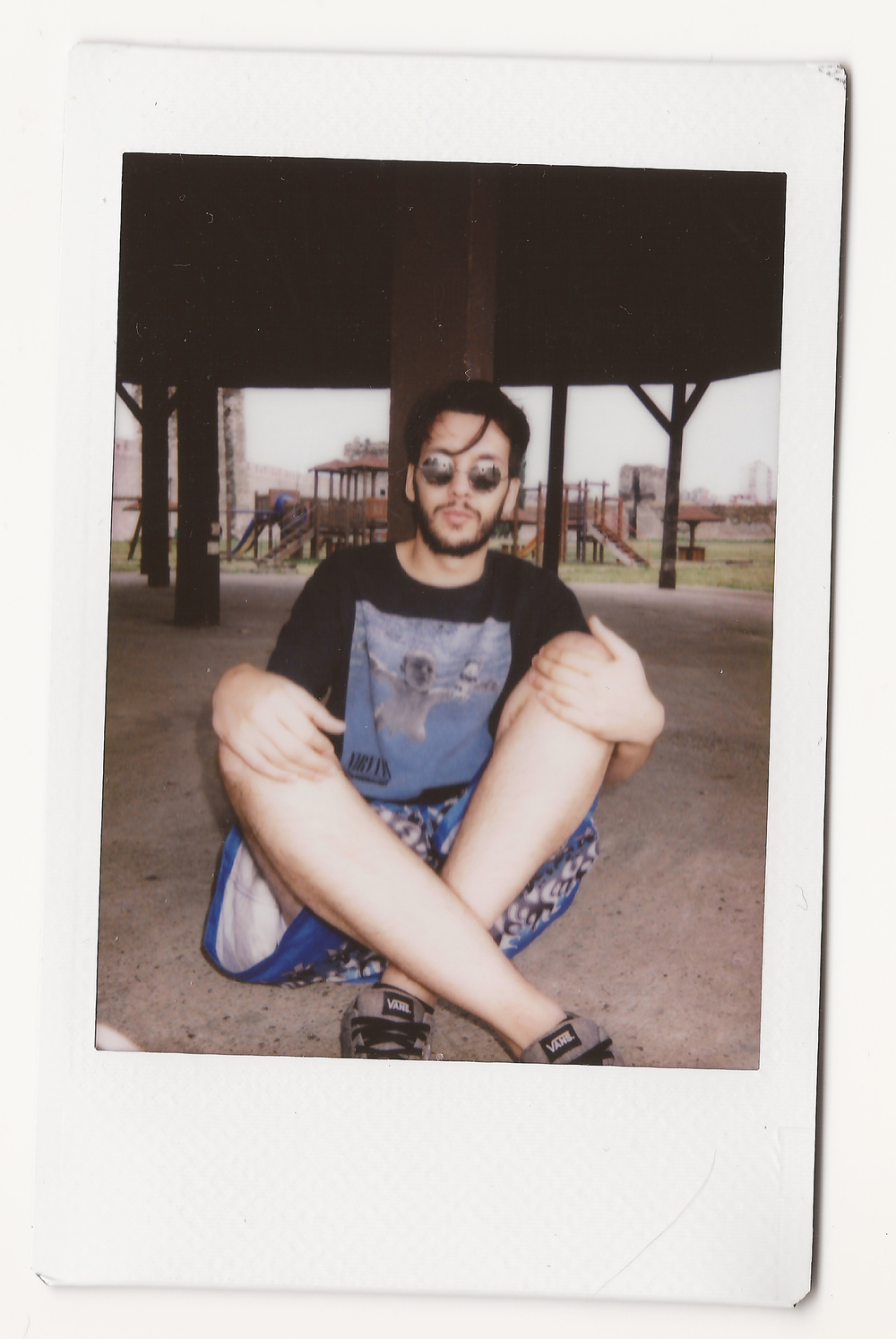 Igor Polaroid.jpg
