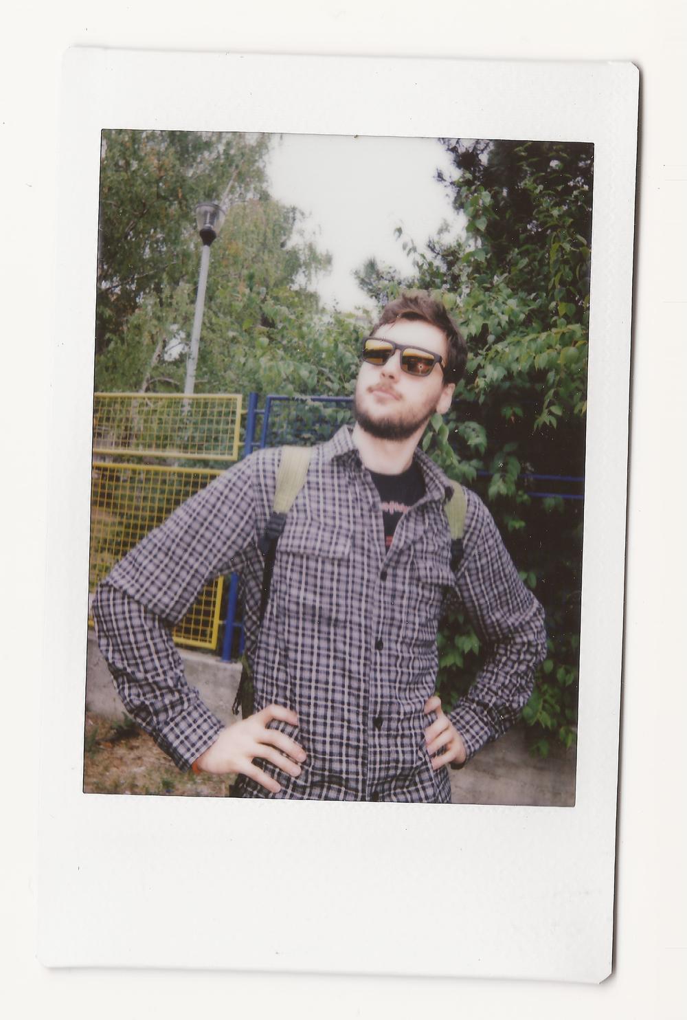 Ita Polaroid.jpg