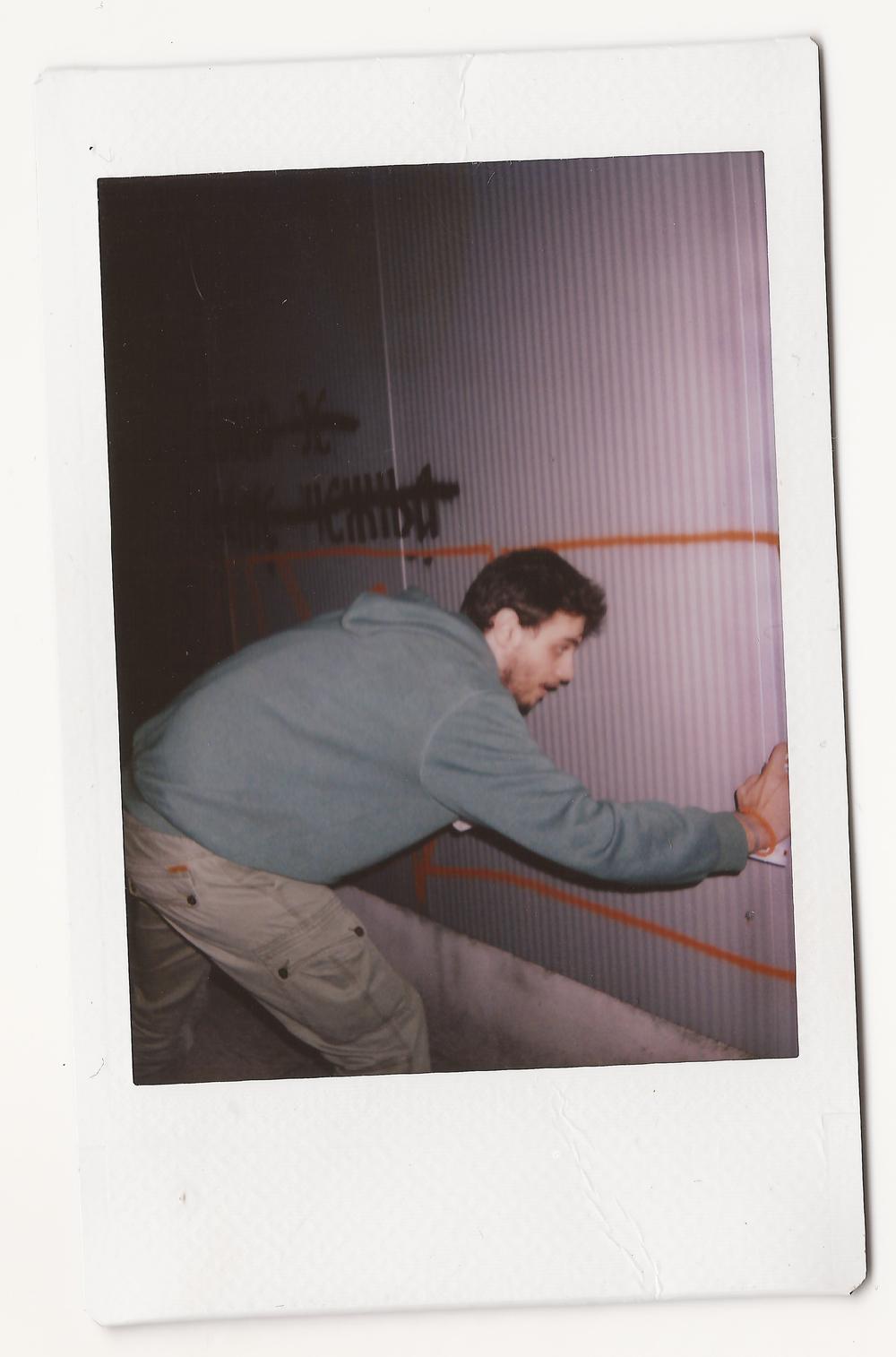 ItaGraff Polaroid.jpg