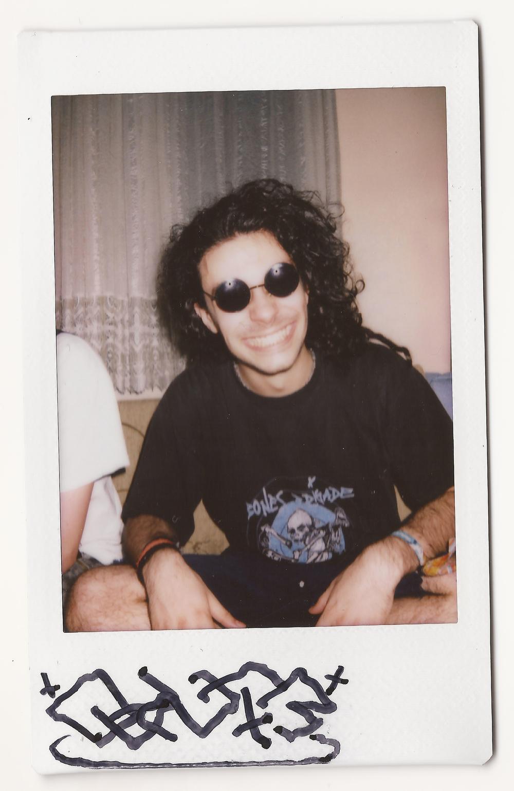 Mihajlo Polaroid.jpg