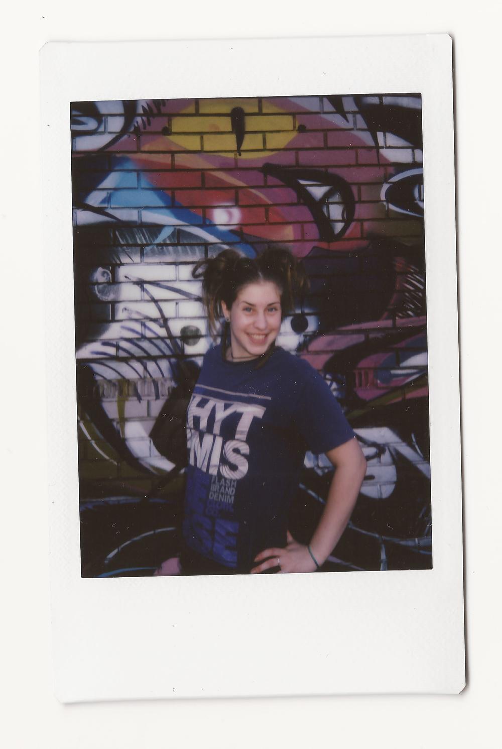 Milica Polaroid.jpg