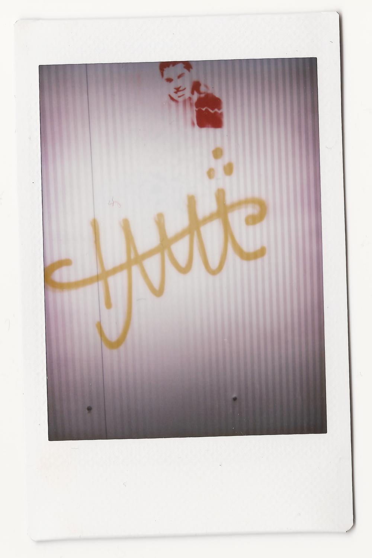 MyGraff Polaroid.jpg