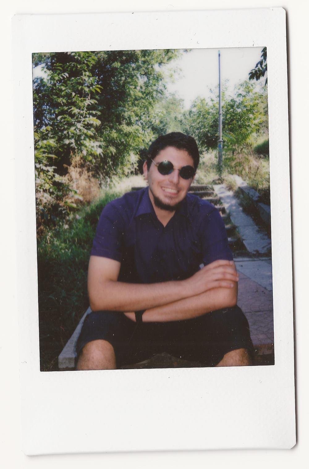 Pika Polaroid.jpg
