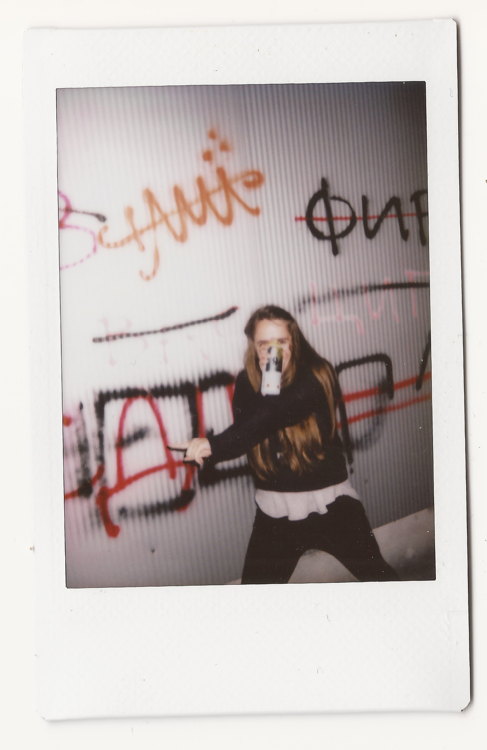 Tami Polaroid.jpg