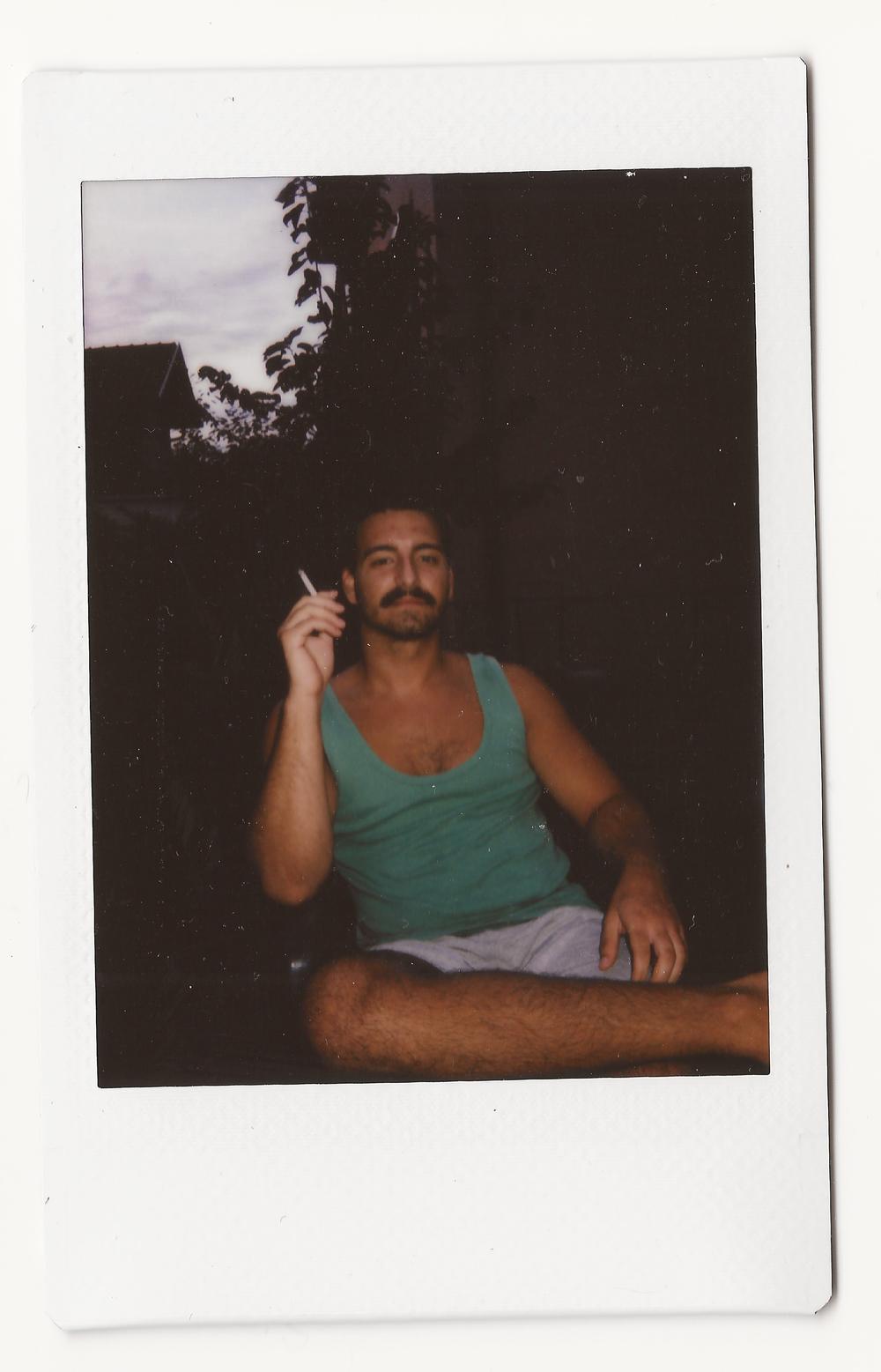Voja Polaroid.jpg