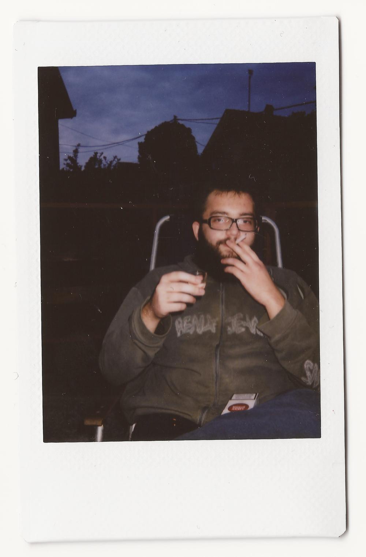 Zivko Polaroid.jpg