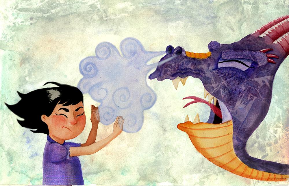 dragonsneeze3.jpg