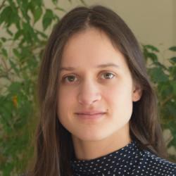 Clara Dallaire-Fortier détient un baccalauréat en Économie de l'Université McGill. Ses intérêts de recherche incluent l'économie écologique, l'économie sociale et l'histoire non occidentale. Au cours des dernières années, elle a travaillé dans différents milieux régionaux et s'est impliquée dans des groupes visant à diversifier la discussion économique. Notamment, en 2015, elle met en place la plateforme Main Visible, un espace de discussion plurielle et de démocratisation de l'économique.