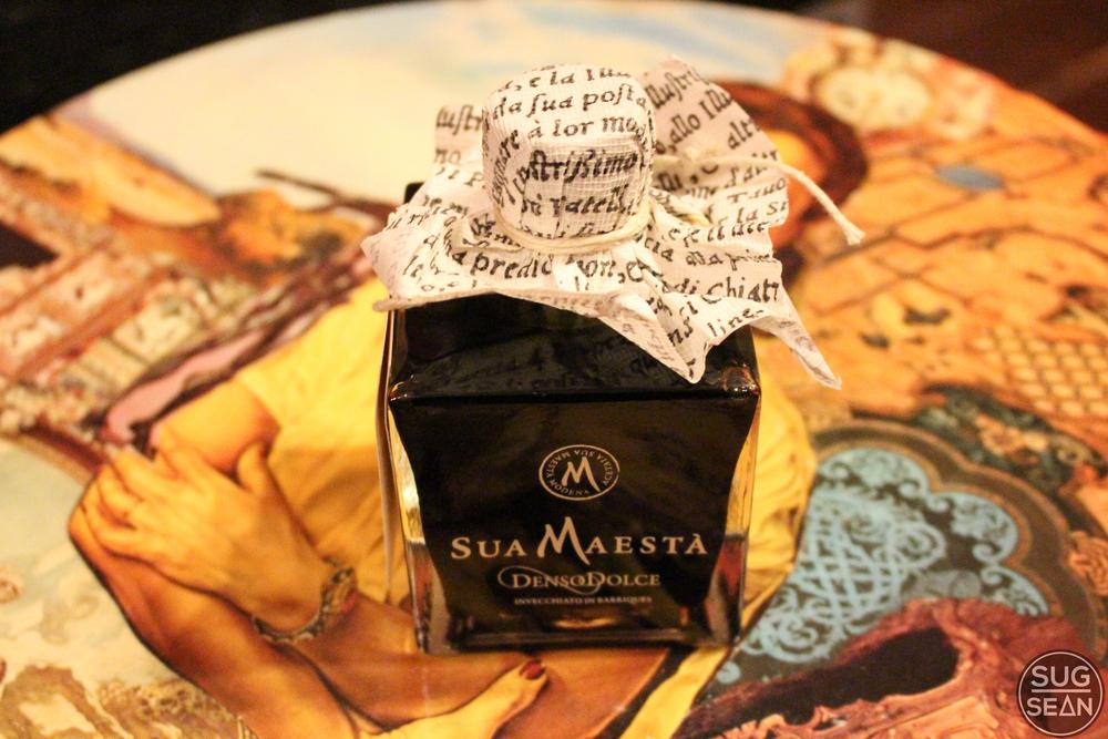 Venice buying team-26SugSeanxVanishingElephants.jpg