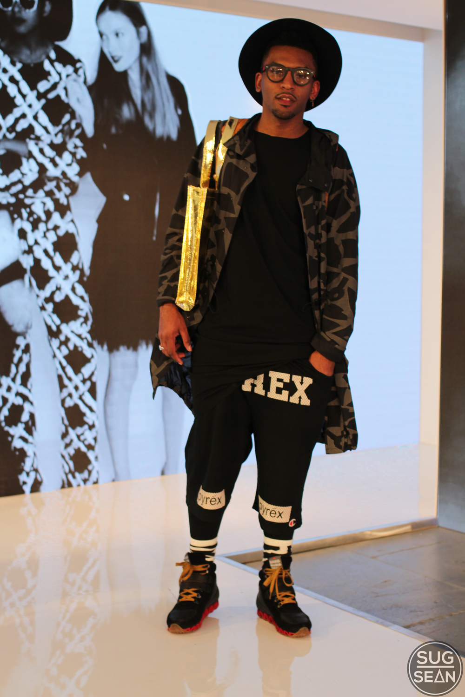 Voguefestivalx2014xsugsean-56.jpg