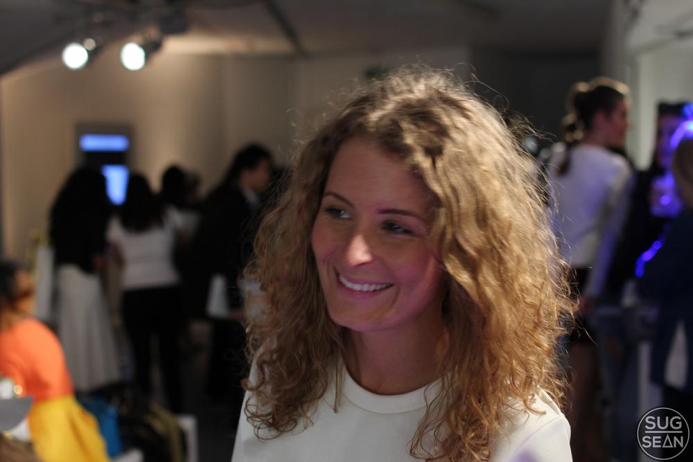 Voguefestivalx2014xsugsean-54.jpg