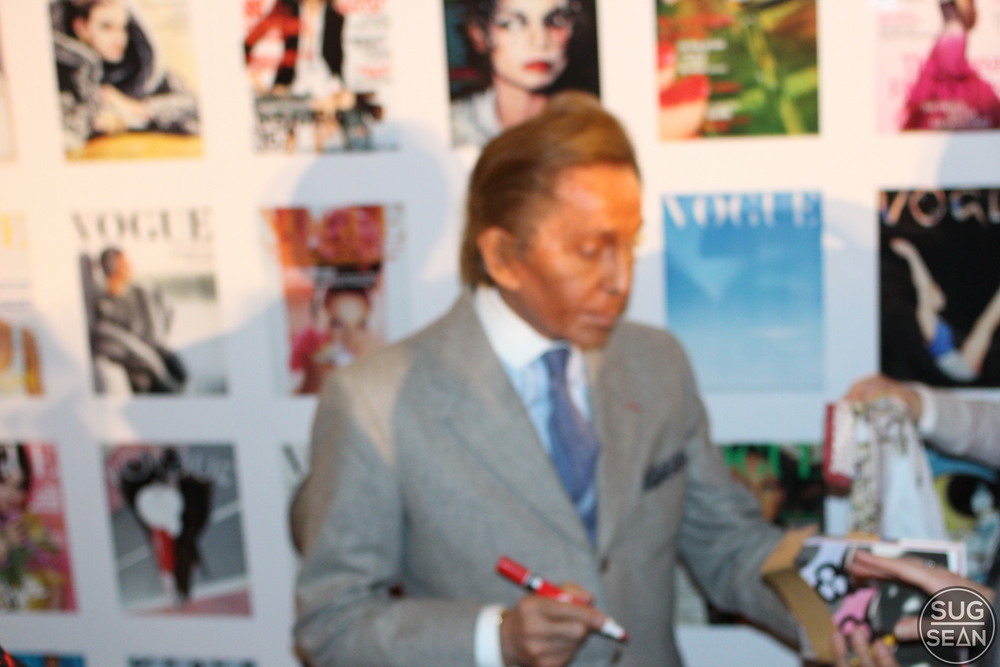 Voguefestivalx2014xsugsean-45.jpg
