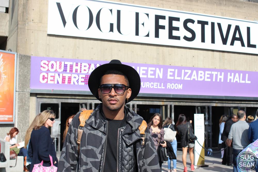 Voguefestivalx2014xsugsean-16.jpg