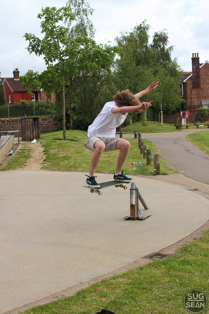 Skate-Garden-Tunbridge-wells-3.jpg