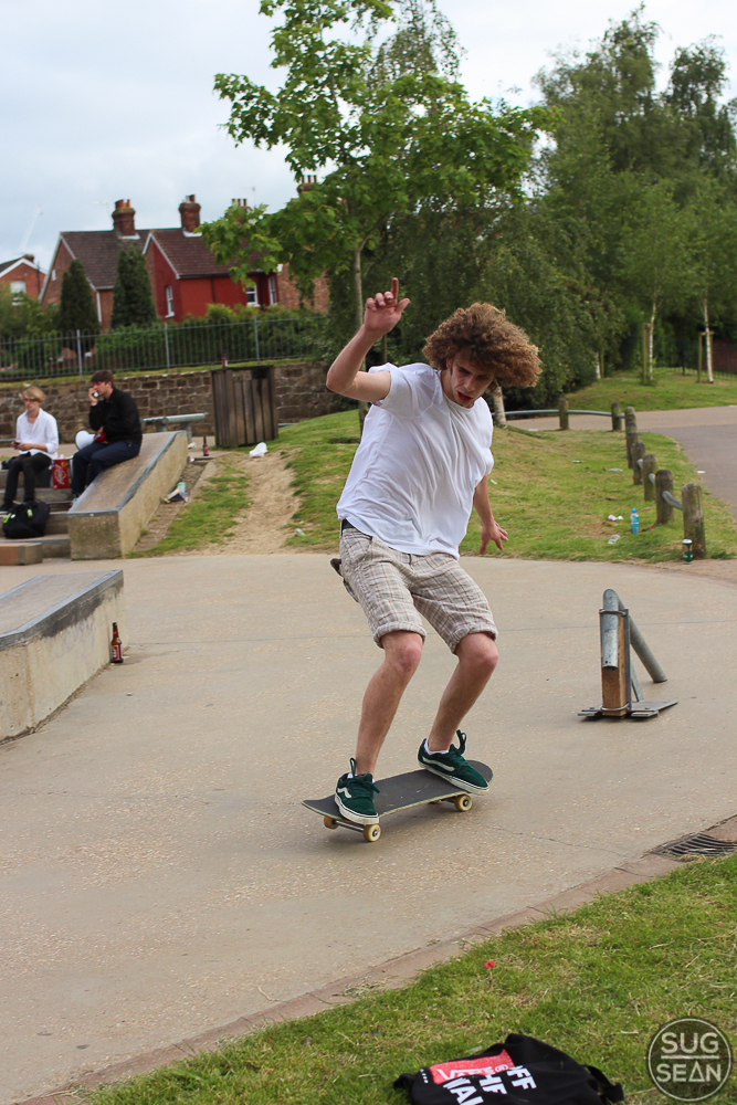 Skate-Garden-Tunbridge-wells-4.jpg