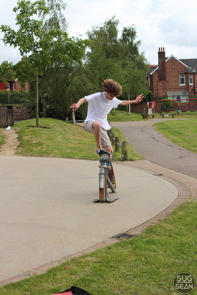Skate-Garden-Tunbridge-wells-2.jpg