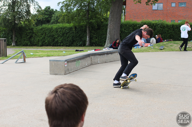 Skate-Garden-Tunbridge-wells-23.jpg
