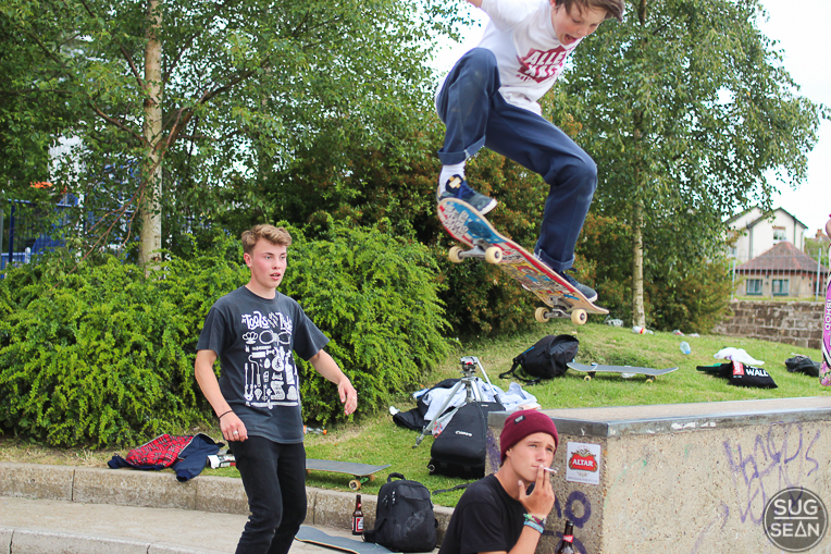 Skate-Garden-Tunbridge-wells-60.jpg