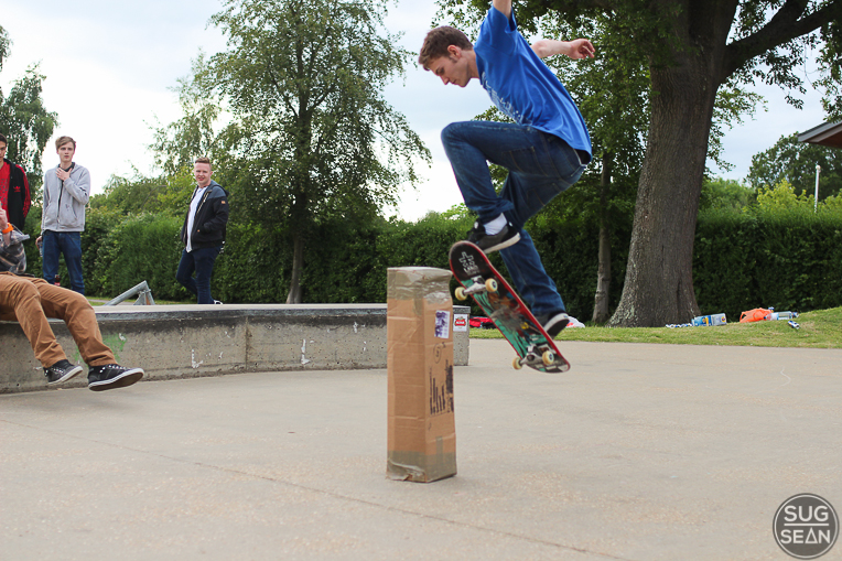 Skate-Garden-Tunbridge-wells-89.jpg