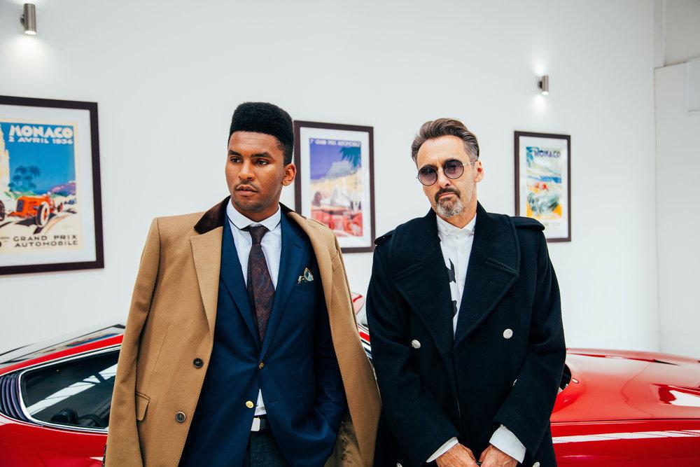 men-bloggers-blue-jacket-pitti-uomo-21.jpg
