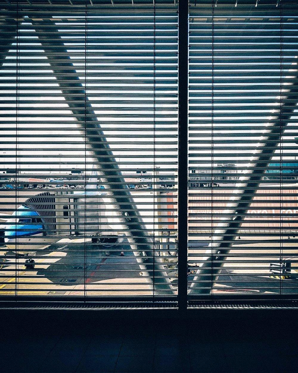 South Africa Sug Sean KLM #KLMtoJNB-12.jpg