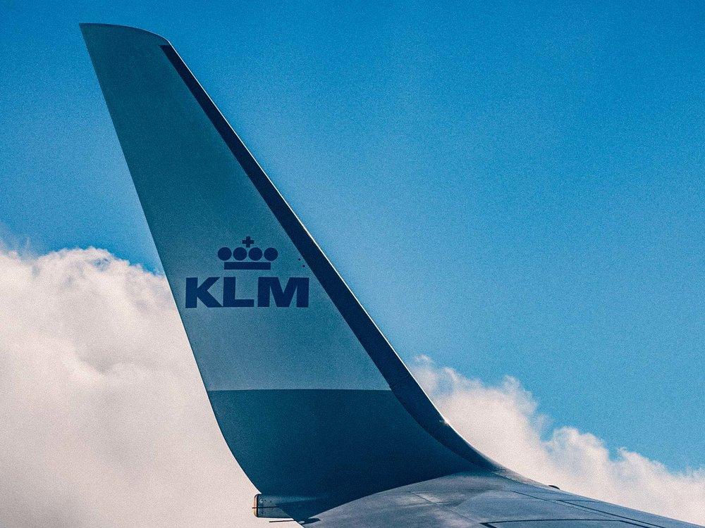 South Africa Sug Sean KLM #KLMtoJNB-11.jpg