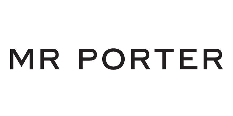 logo_mr_porter.jpg