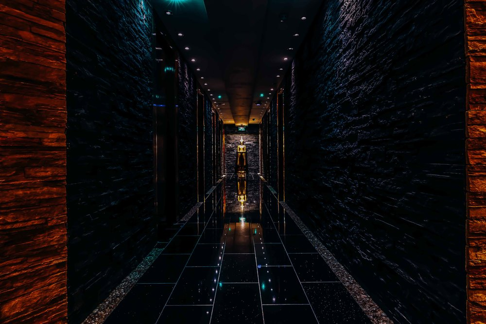 London Thai Spa x Sug Sean-6.jpg