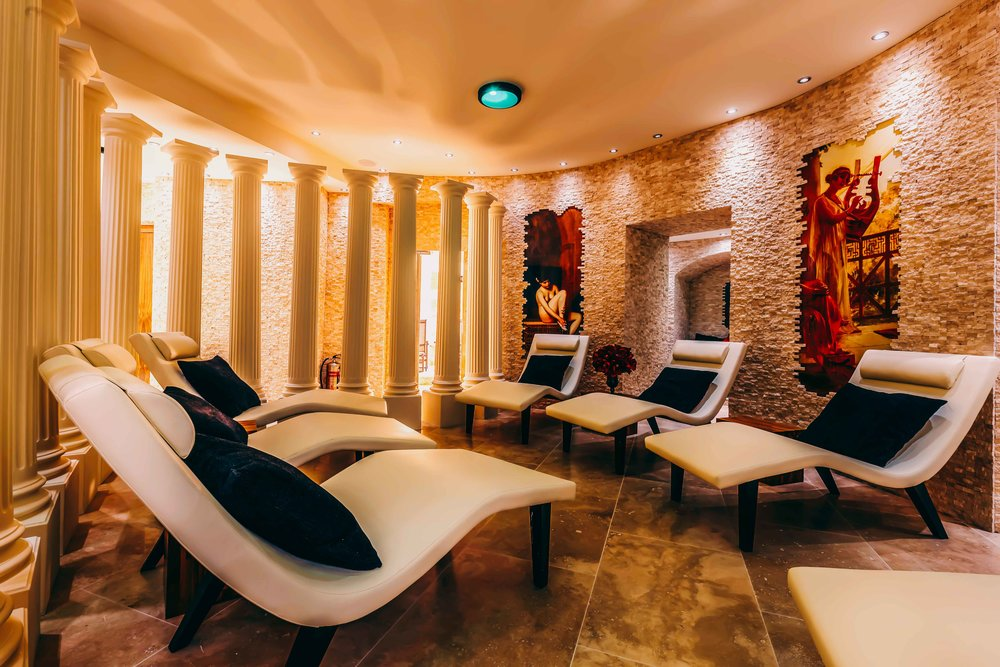 London Thai Spa x Sug Sean-4.jpg