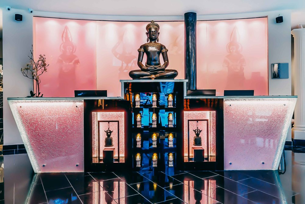 London Thai Spa x Sug Sean-2.jpg