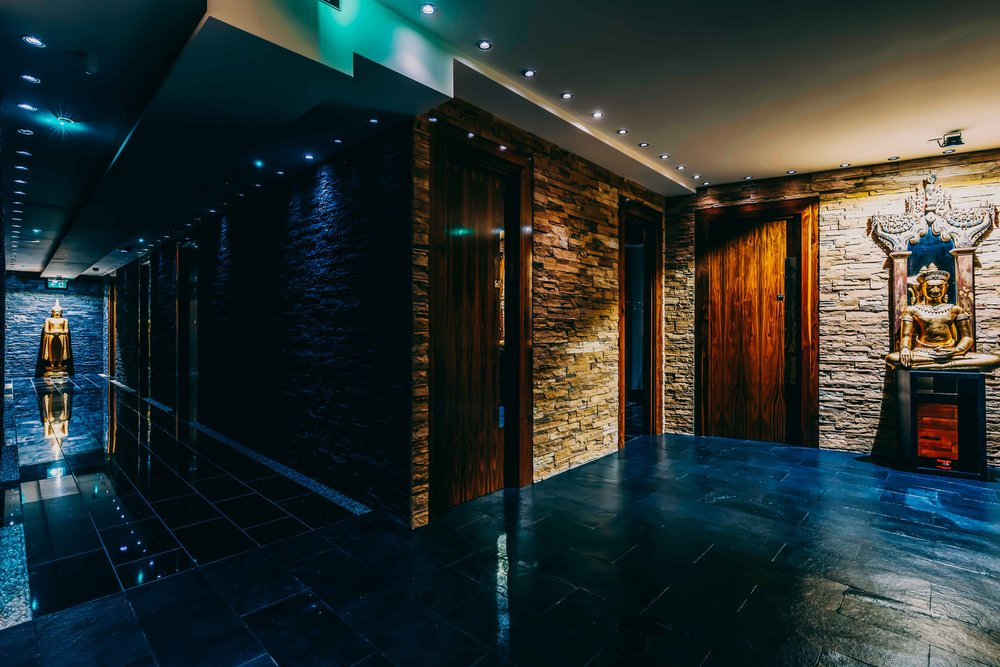 London Thai Spa x Sug Sean-13.jpg