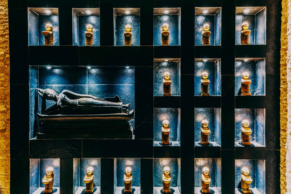 London Thai Spa x Sug Sean-14.jpg