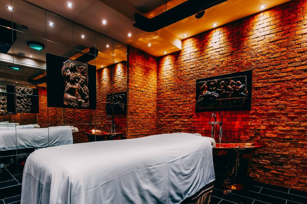 London Thai Spa x Sug Sean-11.jpg