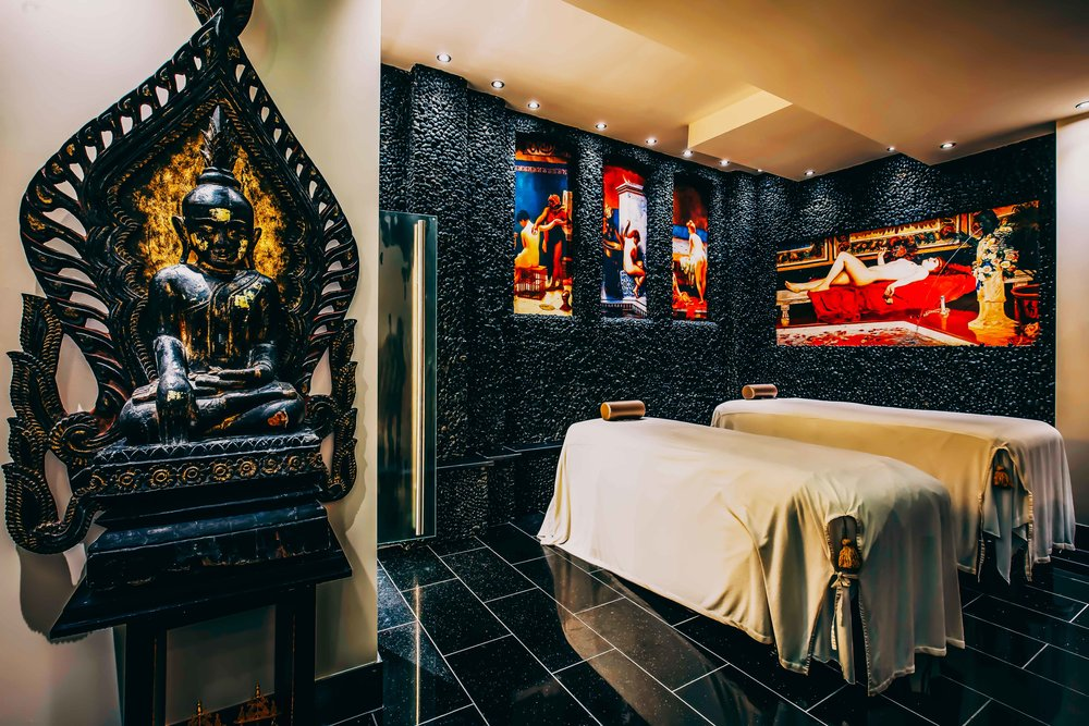 London Thai Spa x Sug Sean-12.jpg