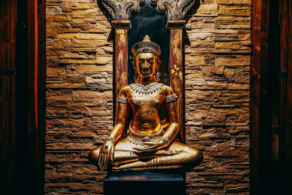 London Thai Spa x Sug Sean-10.jpg