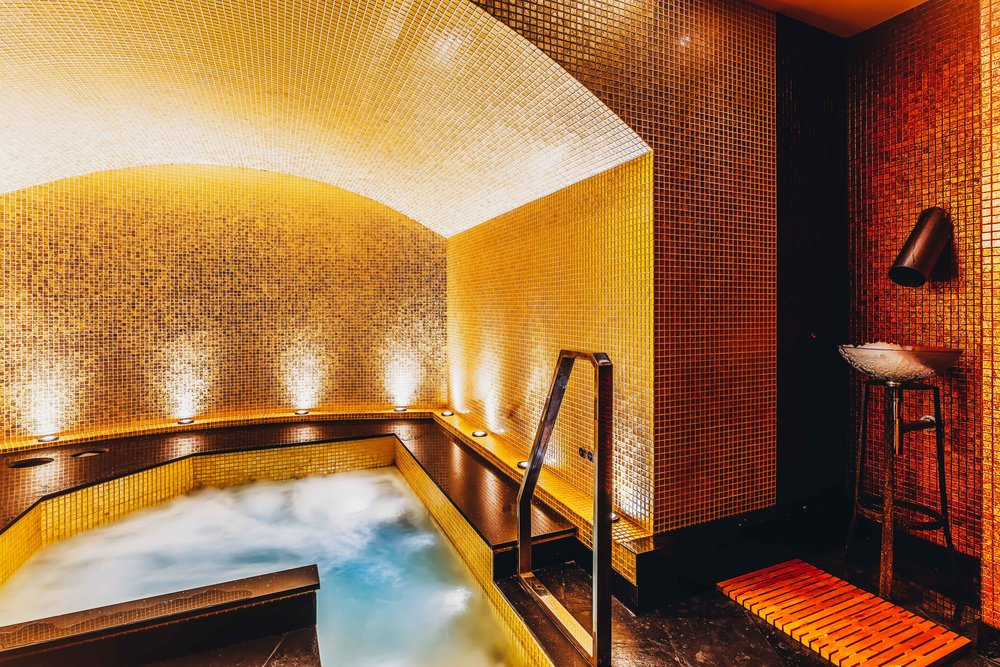 London Thai Spa x Sug Sean-7.jpg