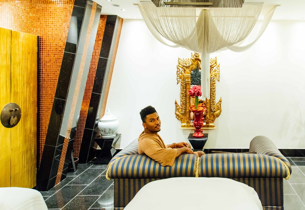 London Thai Spa x Sug Sean-18.jpg