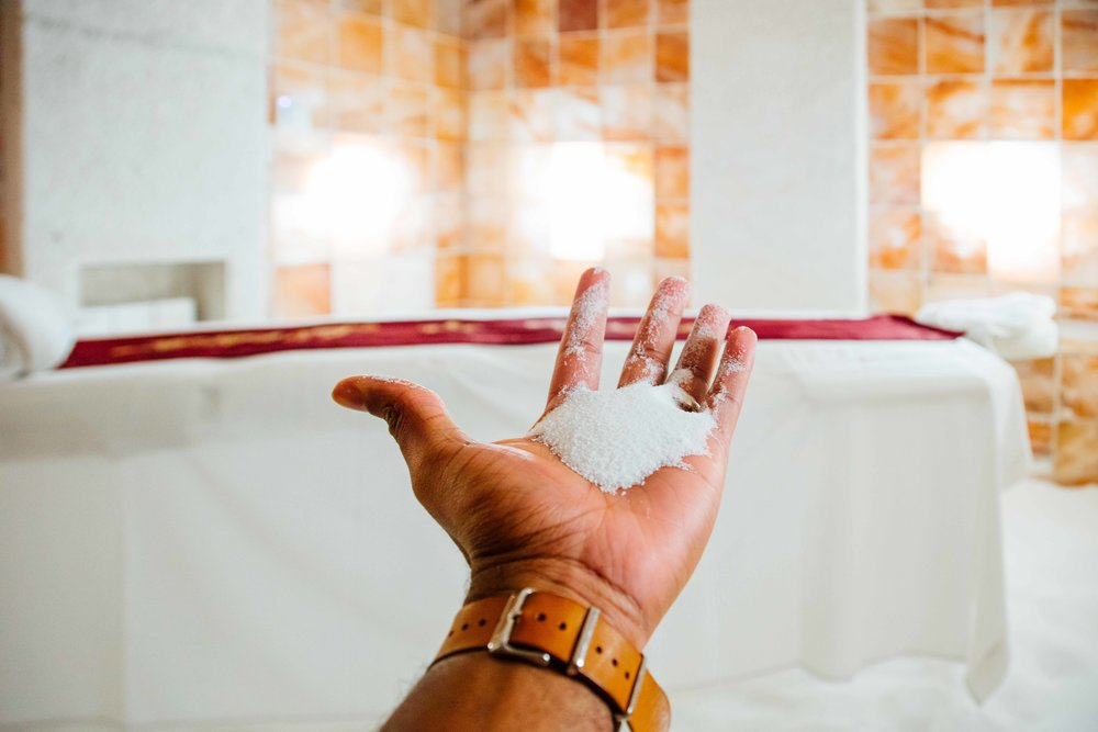 London Thai Spa x Sug Sean-19.jpg