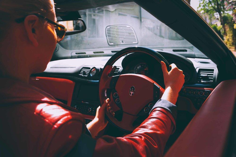 SugSean x Paulamaria -london maserati-99.jpg
