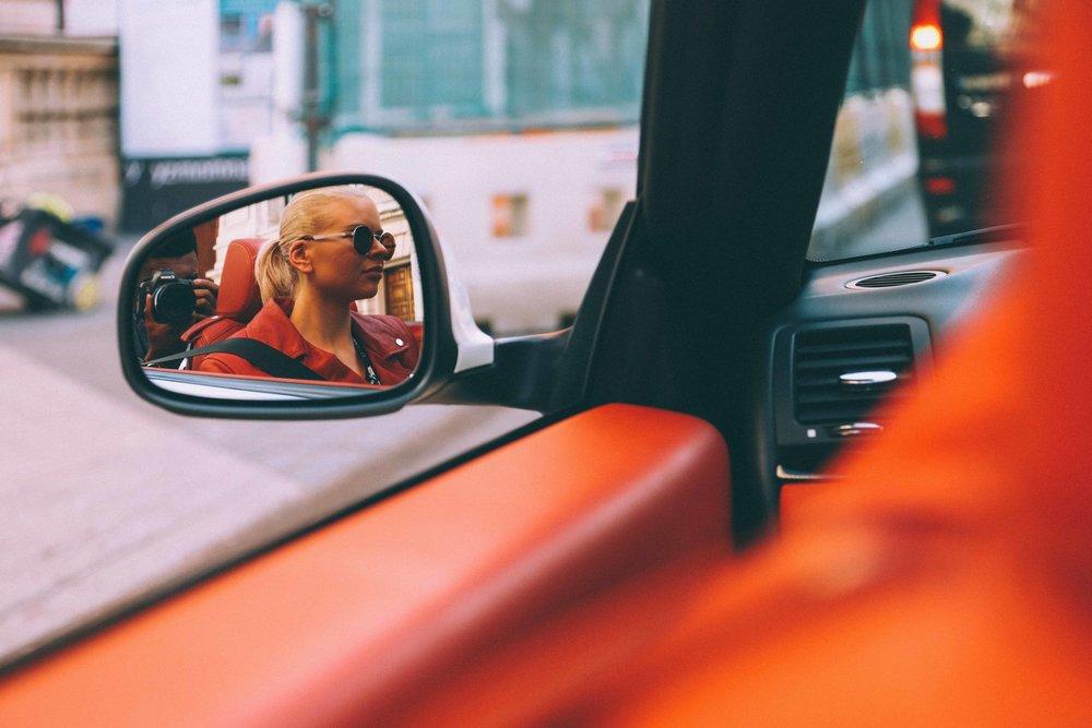 SugSean x Paulamaria -london maserati-74.jpg