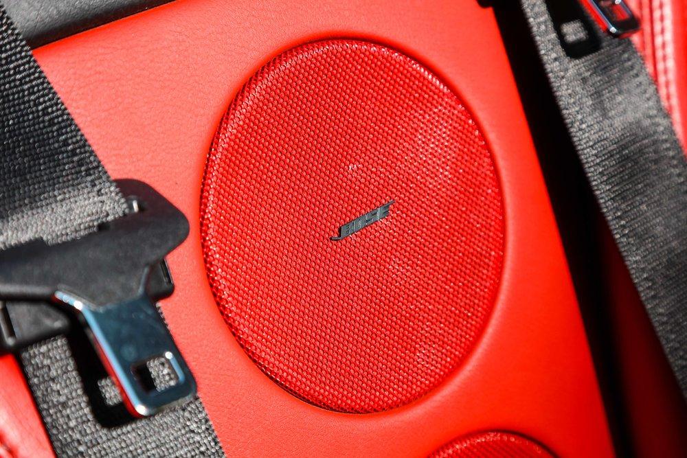 SugSean x Paulamaria -london maserati-61.jpg