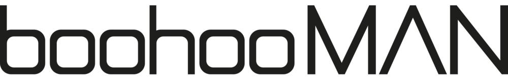 boohooman-logo-1.png