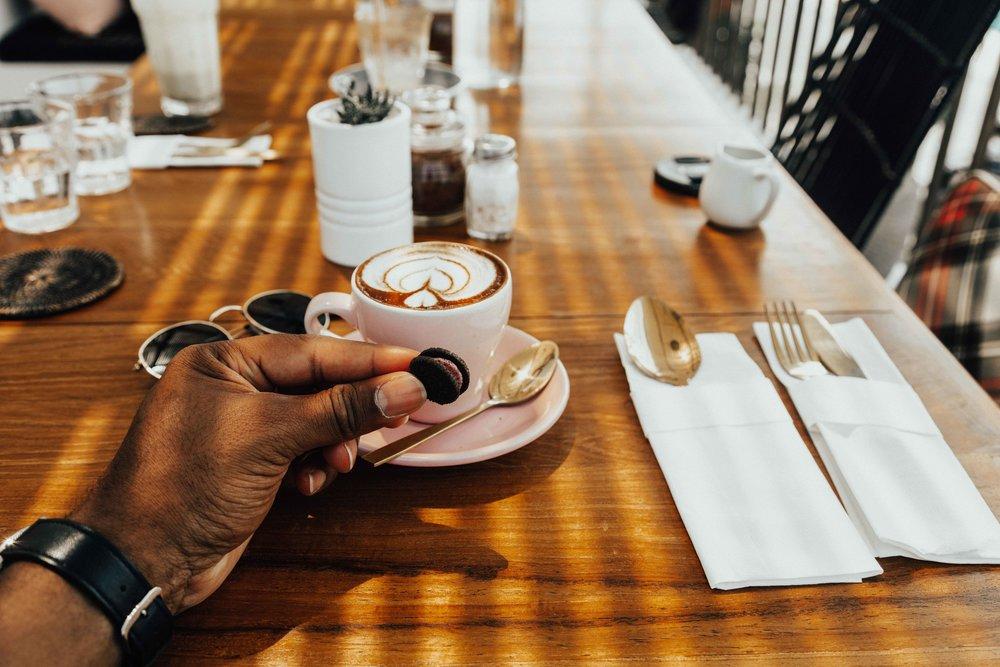 SugSeanxcoffeecartel-4.jpg