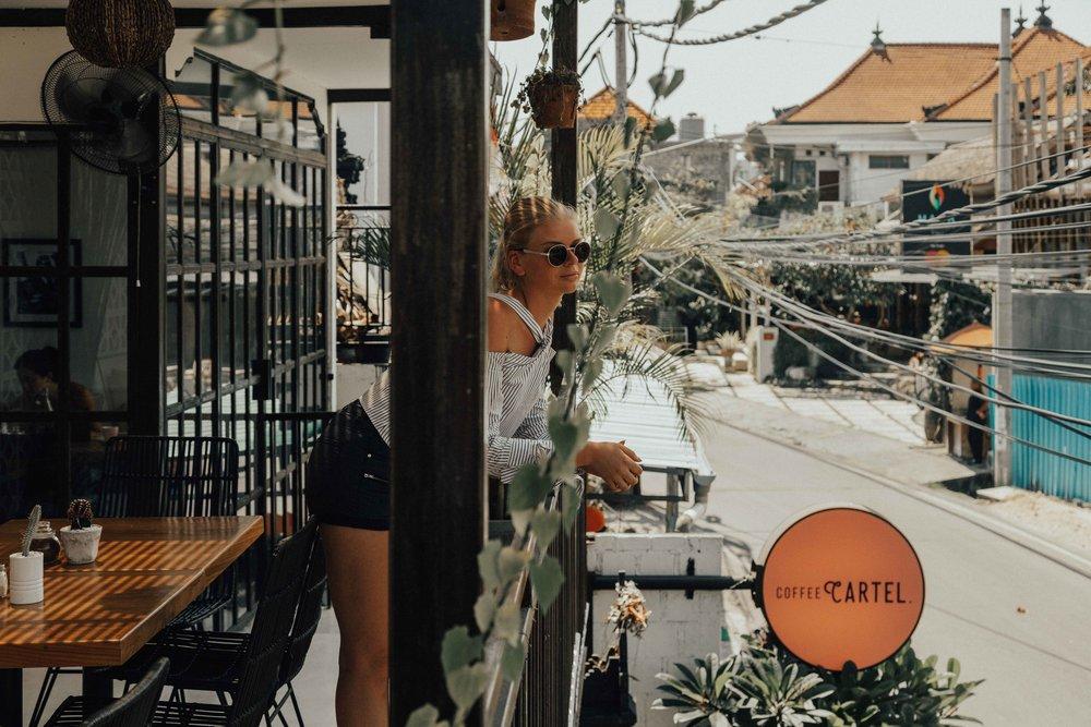 SugSeanxcoffeecartel-12.jpg
